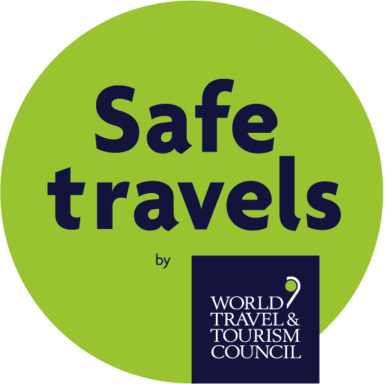 logo-safe-travel